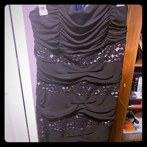 VALERIA BERTINELLI dress! beautiful prom dress!